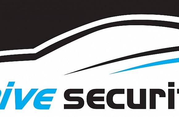 Drive Security s.r.o.